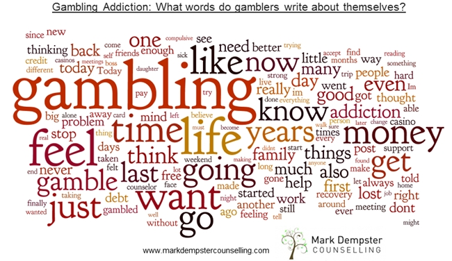 Gamblers anonymous gambling addiction treatment centers gambling novelties