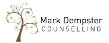 mark dempster